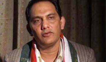 bcci to decide about azharuddin after going...