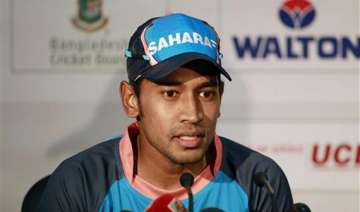 bangladesh will depend on spinners vs new zealand...