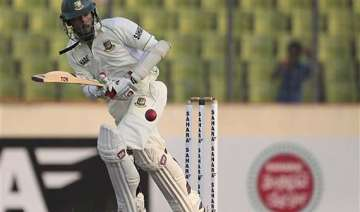 bangladesh 164 3 in reply to west indies 527 -...