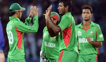 bangladesh picks 2 uncapped players for 1st test...
