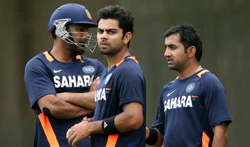 battered india hoping for a turnaround in t20...