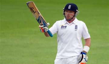 bell recalled to england odi squad to play...