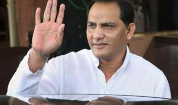 bharat ratna for dhyan chand first then sachin...