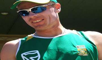 botha handed a one match ban by ca will appeal...