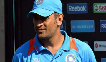 bowlers need to adapt quickly in odis dhoni -...