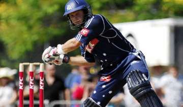 brad hodge to play for melbourne renegades in big...