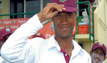 brathwaite fudadin pull west indies a out of the...