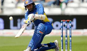 cpl dilshan replaces guptill in amazon warriors -...
