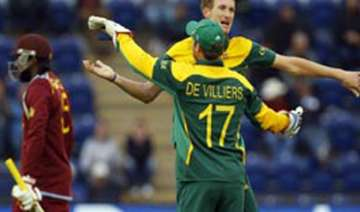 champions trophy south africa enters semifinals -...