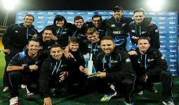 can new zealand spring in surprises in this icc...