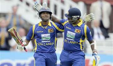 cash strapped sri lanka postpones t20 league -...