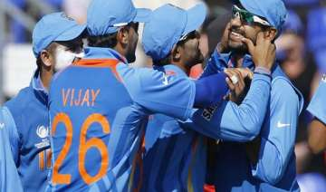 champions trophy inspired india take on south...