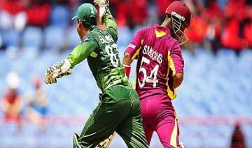 champions trophy west indies take on mercurial...