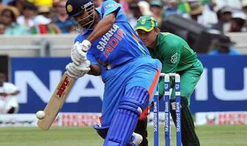 champions trophy india defeats south africa by 26...