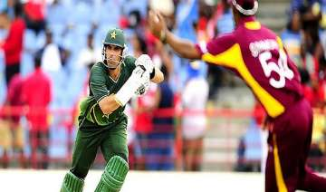 champions trophy west indies beat pak despite...