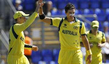 champions trophy australia stares at encounter...