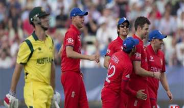 champions trophy england beat australia by 48...