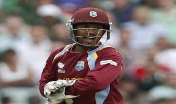 champions trophy ramdin pleads not guilty to...