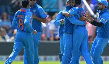 champions trophy india eyeing semifinal berth -...