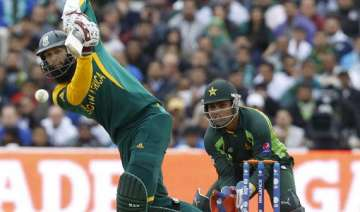 champions trophy south africa beat pak in crucial...