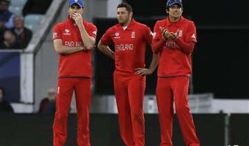 champions trophy cornered england face a must win...