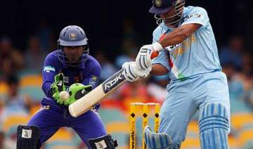 champions trophy sri lanka to meet india in...