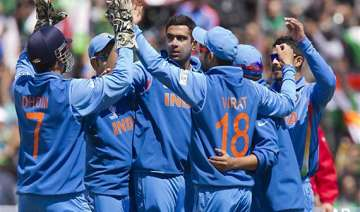 champions trophy confident india take on...