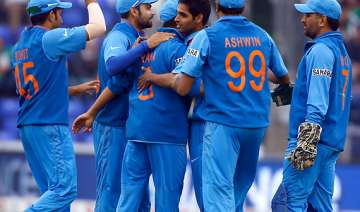 champions trophy confident india a step away from...