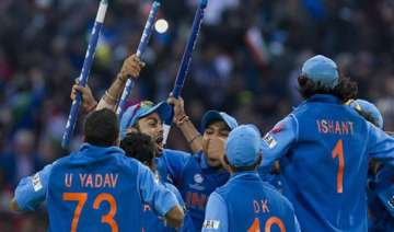 champions trophy india win champions trophy in...