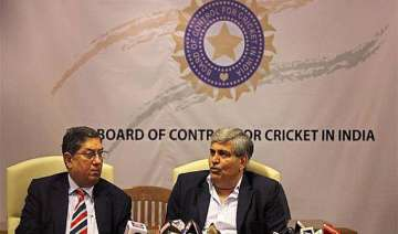 champions trophy bcci awards rs.1 crore to each...