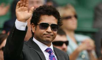 chase your dream they do come true sachin...