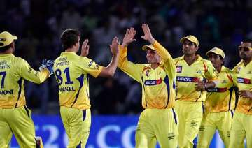 chennai has the chance to seal play offs berth -...