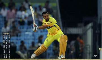 chennai takes on rcb clash of table toppers -...
