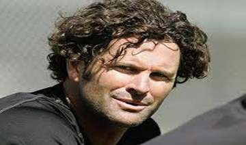 chris cairns confirms investigation by london...