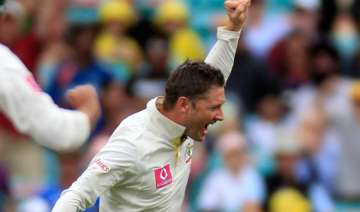 clarke sounds pace warning for india at perth -...