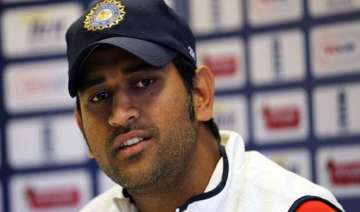 controversial dhoni photo animated cops tell...