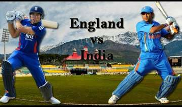 india 117/7 in 2nd innings at close on day 3 -...