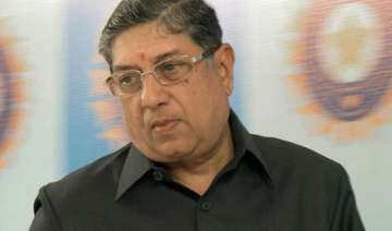 court allows srinivasan return but wants new...