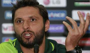 cricket can bring improvement in india pak ties...