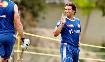 cricket fraternity welcomes nomination of...
