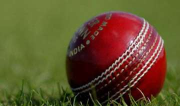 cricketer hit by ball dies in south africa -...