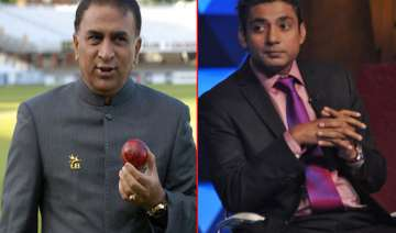 cricketers who failed at the bollywood box office...