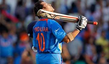 cricketing puzzle are sachin s tons misfortune...