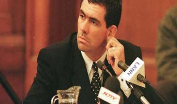 cronje match fixing case court takes cognizance...
