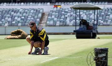 curator says plenty of bounce in waca pitch -...