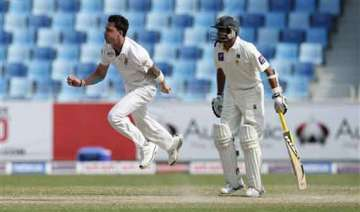 dale steyn rested for 2 odis against pakistan -...