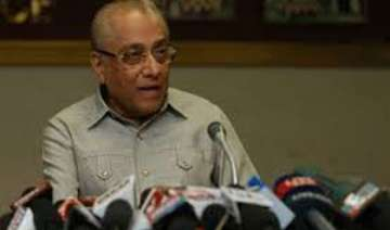 dalmiya congratulates india a side for tri series...