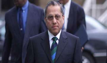 dalmiya promises to clean up cricket - India TV