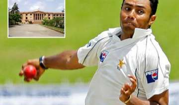 danish kaneria case sindh high court sends notice...