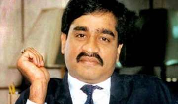 dawood chhota shakeel prime suspects in spot...